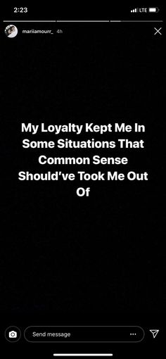 Rap Quotes, Real Talk Quotes, Mood Quotes, Faith Quotes, Life Quotes, Best Friend Text Messages, Best Friend Texts, Twitter Quotes, Queen Quotes