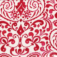 Kumari Garden Holiday by Dena Designs for Free Spirit Fabrics.
