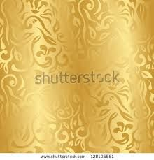 GOLD WALL PAPER - Google Search