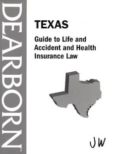 A step by step guide to Texas life, accident, and health insurance law. [Quality PLR] Healthy Cooking Report + Product Reviews, Videos, PLR (OTO) 20 high quality healthy cooking tools/appliances and book reviews, 20 videos, plus all slides and Powerpoint files to edit and brand as you wish.... more details available at https://insurance-books.bestselleroutlets.com/insurance-laws/product-review-for-texas-guide-to-life-and-accident-and-health-insurance-law/