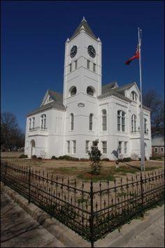 Arkansas City AR