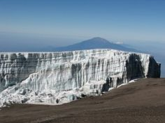 Tips on Clothing & Equipment for Your Kilimanjaro Climb.