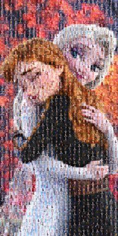 frozen 2 fanart fanart frozen + fanart frozen elsa + fanart frozen olaf + frozen 2 fanart + elsa frozen 2 fanart + frozen 2 fanart show yourself + hans frozen fanart + kristoff frozen fanart Cute Disney Drawings, Disney Princess Drawings, Disney Princess Pictures, Disney Princess Art, Disney Fan Art, Disney Pictures, Modern Disney Characters, Disney Films, Disney Animation