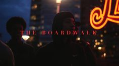 Testing out the Panasonic GH4 at 60fps 1080p VFR Mode.  I actually met these guys on the street and they let me shoot them for a few hours. They were awesome on camera.  Sigma…