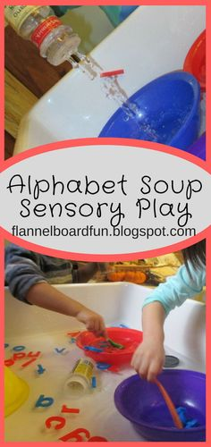 Looking for ideas for preschool circle time activities? Find flannel board ideas and preschool and toddler classroom activities here. Phonics Activities, Alphabet Activities, Classroom Activities, Preschool Activities, Preschool Centers, Toddler Classroom, English Activities, Primary Classroom, Preschool Learning