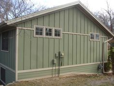 james hardie board and batten Quotes