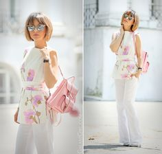 look-ootd-fashionblogger-fashionblog-streetstyle-springoutfit-summeroutfit-bloggerstreetstyle-mode-wiwt-floralprint-chicstyle-floralkimono-galantgirl-grafea-grafea backpack-