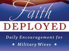 """""""What I Wish My Civilian Friends Knew: A letter from a military wife"""" If you've got a military wife/family in your life, please read this and give her a hand! Also, if it's a military husband (whose wife is on deployment), don't forget he needs encouragement and help too."""