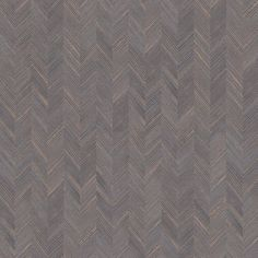 Herringbone Wallpaper, Copper Wallpaper, Textured Wallpaper, Herringbone Pattern, Buy Wallpaper Online, Wallpaper Direct, Wallpaper Roll, Wall Wallpaper, Wall Colors