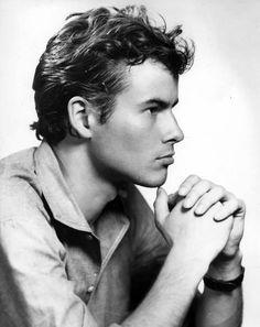 Horst Werner Buchholz (4 December 1933 – 3 March 2003) was a German actor.