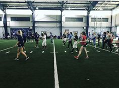 37 Best Baseball and Softball clinics images in 2019