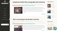 Moments Responsive Blogger Template blogger templates free blogger templates. Blogger free templates, 2014 blogger templates seo blogger themes free 2014