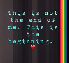 Christina Perri - Lyrics #eecreation