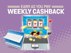 http://www.ukcasinolist.co.uk/casino-promos-and-bonuses/spin-win-casino-weekly-cashback-20/