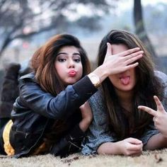 Image result for girls friends lush dpz 2017