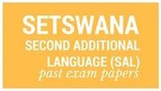 Past matric exam papers: IsiZulu First Additional Language (FAL) Past Exam Papers, Past Exams, Final Exams, Business Studies, Language Study, To Tell, Finding Yourself, Told You So, Math