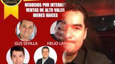Invitación al taller Múltiples Fuentes de ingresos >>Gana Dinero En Internet Hoy Mismo De Forma Facil y Rapida: http://marketing-content.net/promotions #GanarDinero