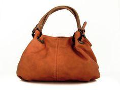 Handmade vegan leather handbag purse soil   the Nola by TRACCEbags, $109.00
