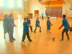 This is a guidance video for coaches and teachers on how to teach volleyball skills to young students and beginners. I do not own any rights to the music. Basketball Practice, Basketball Workouts, Basketball Drills, Basketball Shoes, Volleyball Skills, Volleyball Training, Coaching Volleyball, Volleyball Ideas, Volleyball