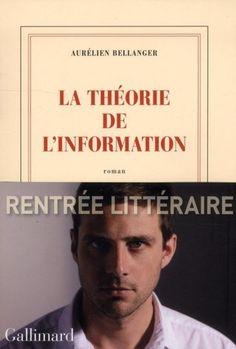 http://www.lesinrocks.com/2012/08/20/livres/aurelien-bellanger-le-nouveau-houellebecq-11287237/