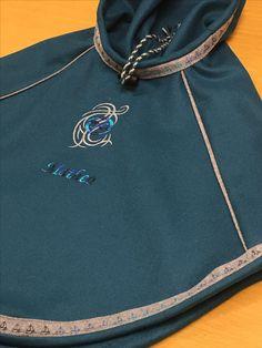 LIT design Handicraft, Lighting Design, Sewing, Pattern, Clothes, Craft, Light Design, Outfits, Dressmaking