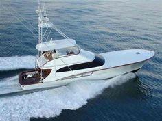 Sports Fishing Boats Regarding Selling | #FishingBoatArticles
