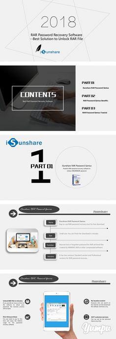 isunshare com