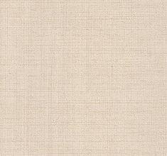 Madeleine Yellow Linen Wallpaper