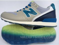 Buy New Balance 996 Women Grey Online 212581 from Reliable New Balance 996 Women Grey Online 212581 suppliers.Find Quality New Balance 996 Women Grey Online 212581 and preferably on Pumacreeper. Jordan Shoes For Kids, Michael Jordan Shoes, Air Jordan Shoes, New Balance 996, Puma Original Shoes, Puma Sports Shoes, Rihanna Shoes, Discount Sneakers, New Jordans Shoes
