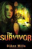 The Survivor/A must read, couldn't put it down, D