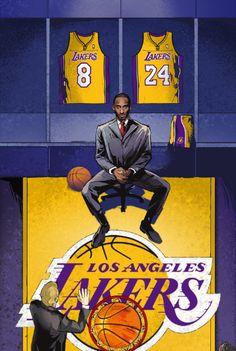 fd7785c6111 US  29.99  8  24 Kobe Bryant Retired Limited Edition Black Mamba Basketball  Jerseys