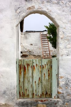Kassiesbaai, Arniston - Photo by Chantelle Hurford Home Board, Another World, Afrikaans, Doorway, Amazing Architecture, Cape Town, Tents, Knock Knock, All Over The World