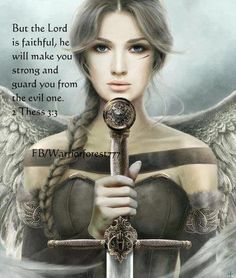Grow in faith & knowledge of Jesus Christ. We are called by a compassionate God to a compassionate faith, by a love that never fails, Grace. Spiritual Warrior, Prayer Warrior, Spiritual Warfare, Gods Princess, Warrior Princess, Christian Warrior, Christian Women, Daughters Of The King, Daughter Of God