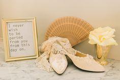 Pride & Prejudice Photography | Ashley Link Photography Planned | Tara Nicole Weddings and Events Venue | Cake Bake Shop Florist | Royal Creations Paperie | Jupiter and Juno Rentals | Violet Vintage Linen | #Wildflowerlinen