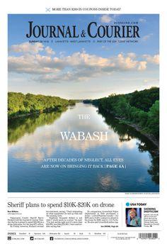 The Wabash