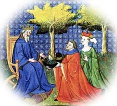 renaissance dating and marriage