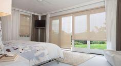 68 Best Sliding Door Window Coverings Images Windows