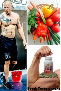 Simple hacks to boost testosterone level to the gym vegetable the testoserone supplement in the corner Testosterone Booster, Testosterone Levels, Best Supplements, Going To The Gym, Dubai, Corner, Canada, Hacks, Couples