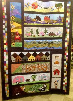 Canada - Wee Folks Heirloom Sewing and Quilt Shop Selkirk, Ontario ... : quilt shops ontario - Adamdwight.com