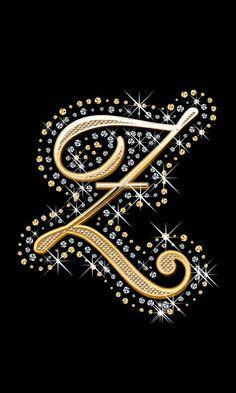 80 Love Z Ideas Alphabet Wallpaper Letter Z Stylish Alphabets