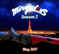 YAAAAAAAAAAAAAAAAAAAAAAAAAAAAAAAAAAAAAAAAAAAAAAAAAAAAAAAAAAAAAAAAAAAAAAAAAAAAAAAAAAAAAAAAAAAAAAAS they say it will be on nexflix in dec. 2017