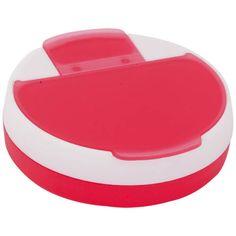 URID Merchandise -   Caixa Para Comprimidos Astrid   0.35 http://uridmerchandise.com/loja/caixa-para-comprimidos-astrid/