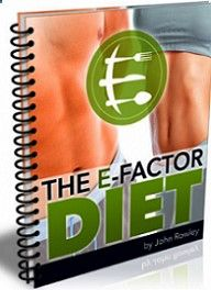 This simple diet plan system works in a very organized manner. It first subdivides the foods into various groups. These groups of foods are selected for you based on the suitability for the body an...