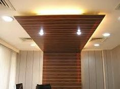 pop false ceiling in Lucknow