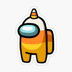 Cute Pokemon Wallpaper, Cartoon Wallpaper Iphone, Iphone Wallpaper Tumblr Aesthetic, Cute Cartoon Wallpapers, Cute Wallpaper Backgrounds, Disney Wallpaper, Preppy Stickers, Cute Stickers, Anime Stickers