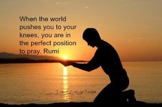 RUMI♡Rumi was a 13th-century Persian poet, jurist, Sufi mystic.