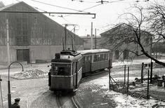 Otočka v Gaštanovom Hájiku Bratislava, Old Photos, Train, Inspiration, Times, Pictures, Lens, Old Pictures, Biblical Inspiration