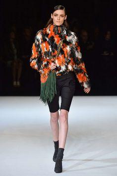 Just Cavalli Automne/Hiver 2014, Womenswear - Défilés (#17912)