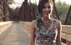 Vidya Vox | 17 Indian Musicians Who Changed The Damn Game In 2015