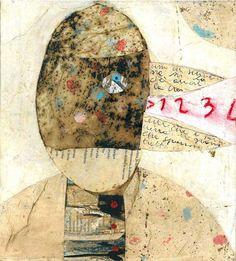 matteo cocci il_pucci-30x30-2010
